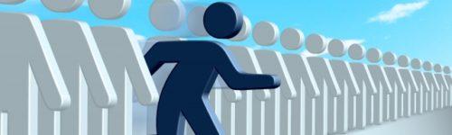 ひとり起業家の売上が上がらない5つの原因と対策