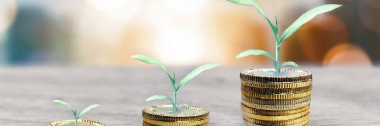 ひとり起業家のための不労所得のススメ