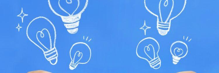 ひとり起業家のための商品開発のアイデアを出す方法