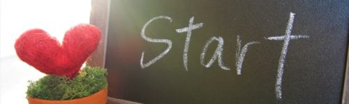 ひとり起業で成功するために必要な5つのこと