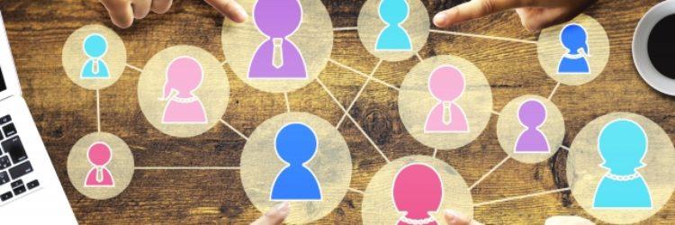 ひとり起業のお客様像 ペルソナとターゲット設定の方法