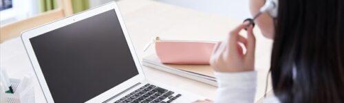 オンライン講座で、集客に困らないための5つのチェックポイント