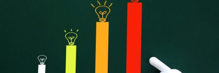 ひとり起業家の売上を上げる3つの自己管理法