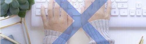 【失敗例】ひとり起業家が間違いがちなブログ集客