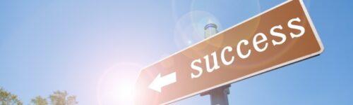 コーチングの起業で成功する方法